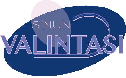 Personal Trainer & Ravintovalmentaja Tiina Ekman